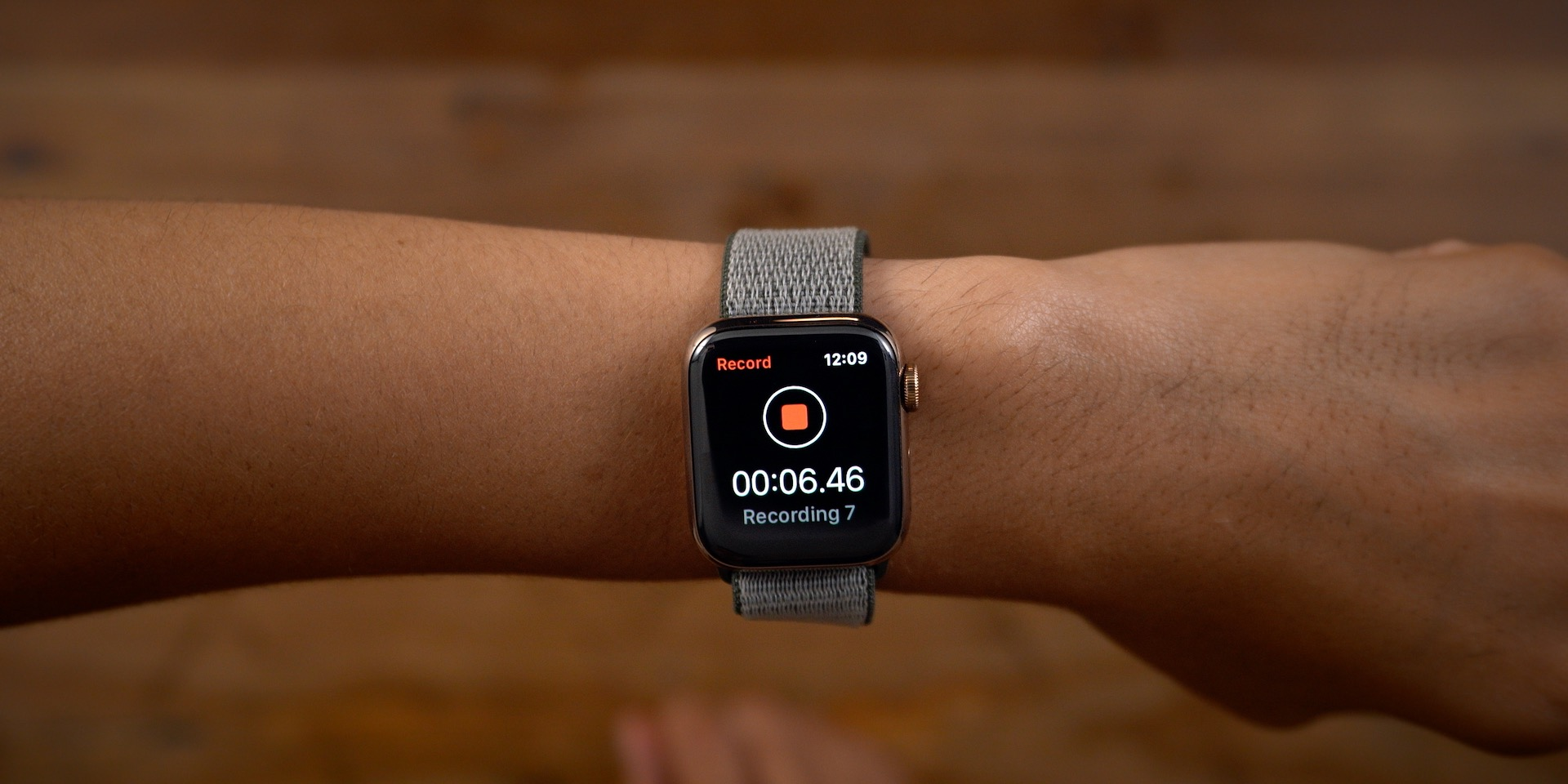 Apple releasing watchOS 6.1 to the public with Apple Watch Series 1 and  Series 2 support, more - 9to5Mac