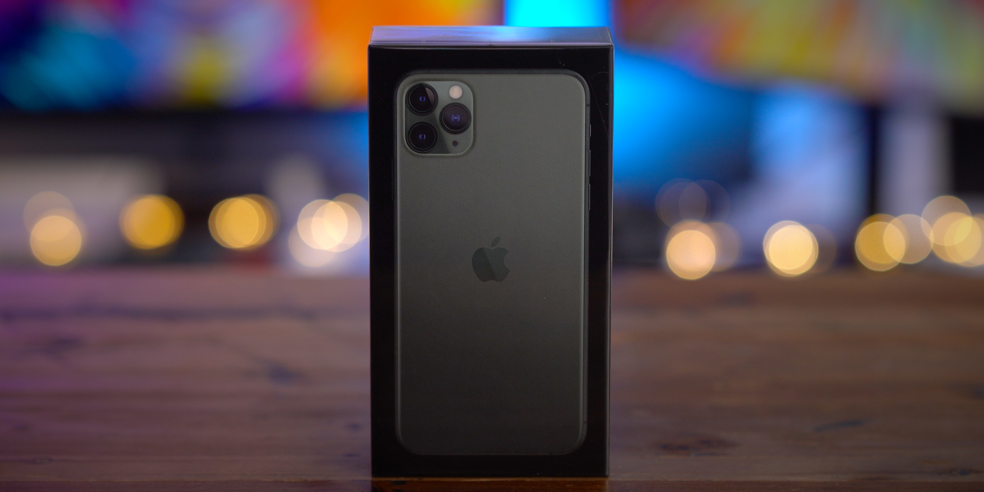 9to5Rewards: Last chance to win iPhone 11 Pro Max + 25% off totallee cases [Giveaway]