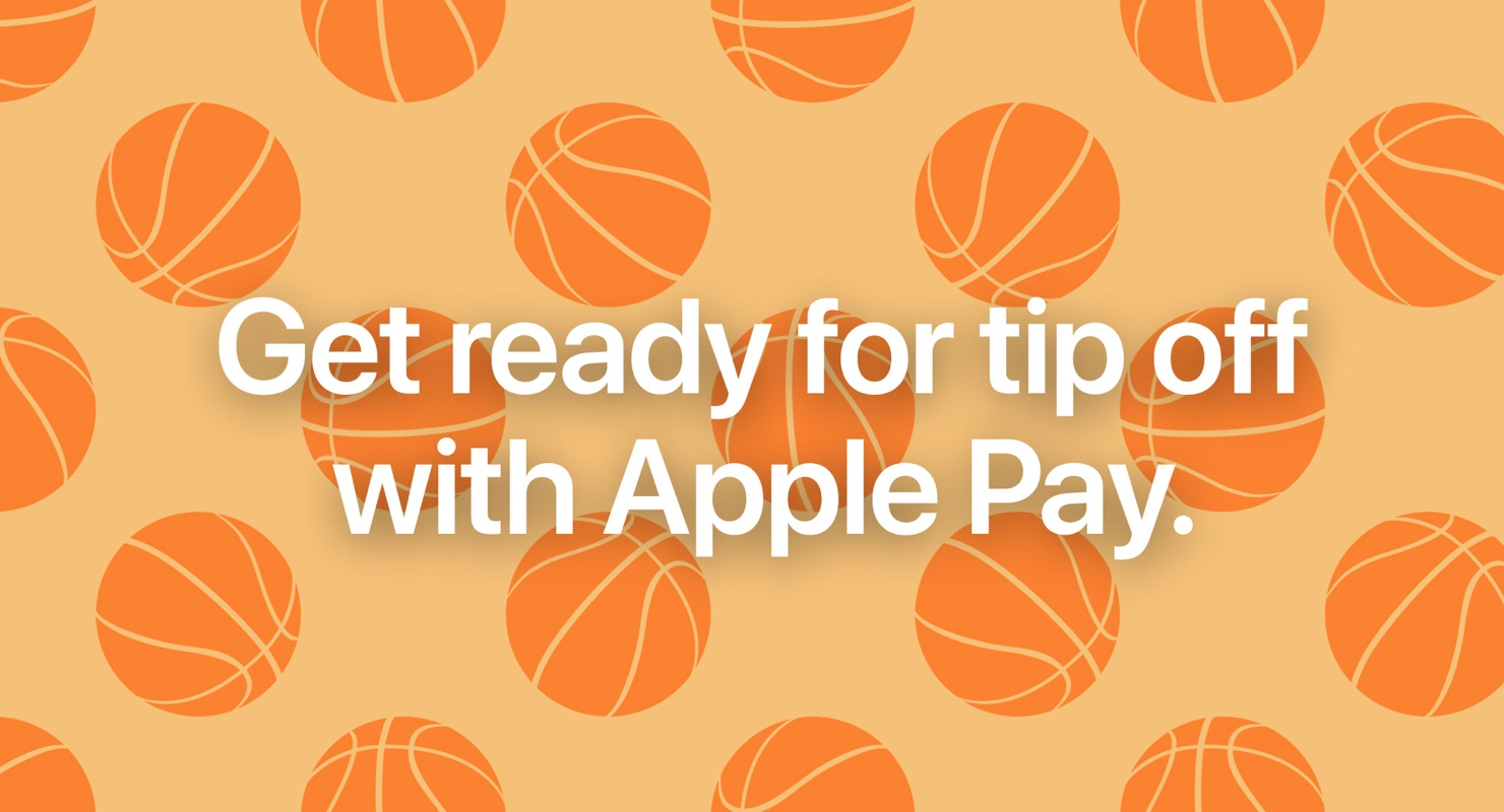 Latest Apple Pay promotion offers $10 off StubHub purchases