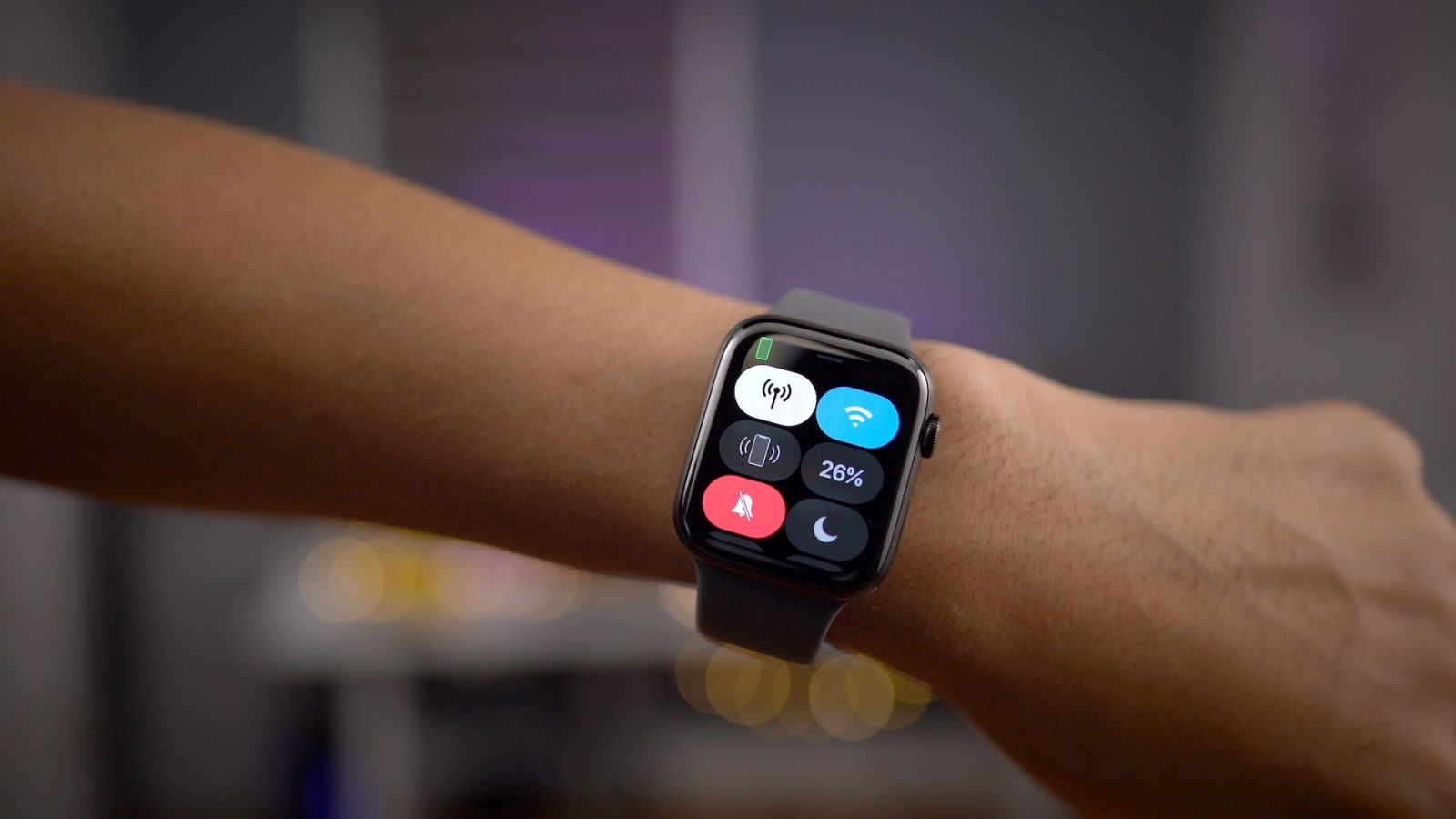 Apple Watch Series 5 hits new all-time low, Pixelmator goes free, and Anker's Black Friday sale is live