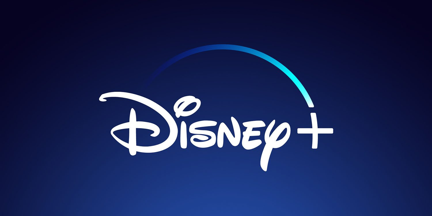 Disney+ will join Apple TV+ on Fire TV when it launches on November 12