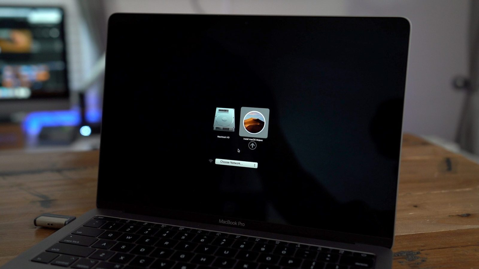 Mac Os 10.14 Mojave Download