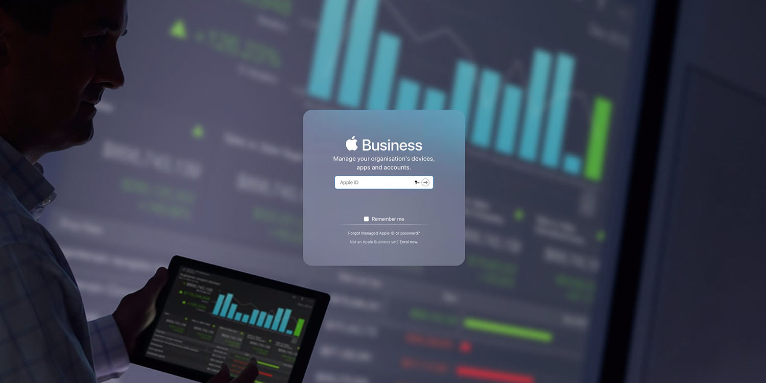 How to migrate Volume Purchase Program Purchasers to Apple Business Manager