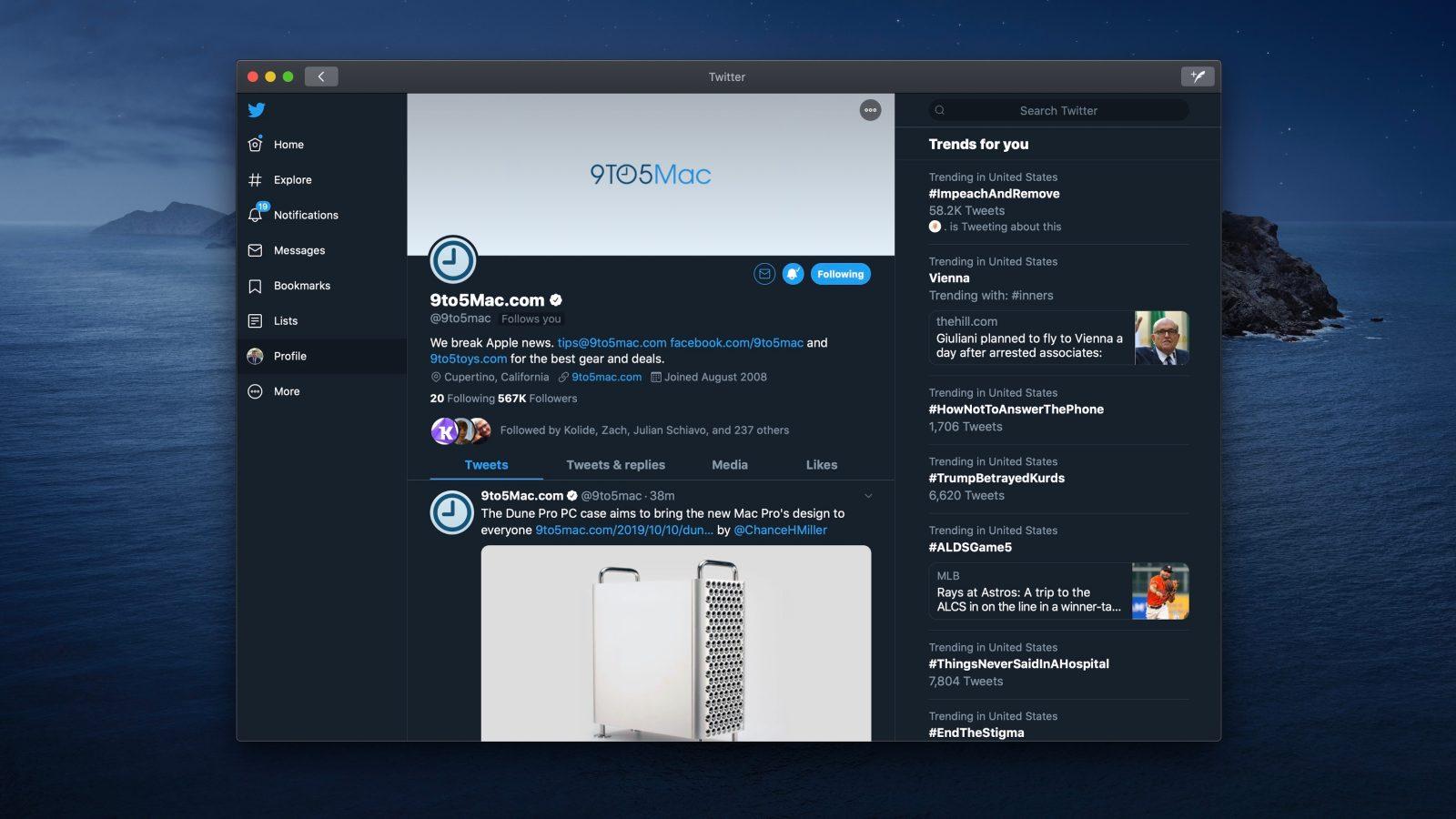 9to5mac Apple News Mac Rumors Breaking All Day
