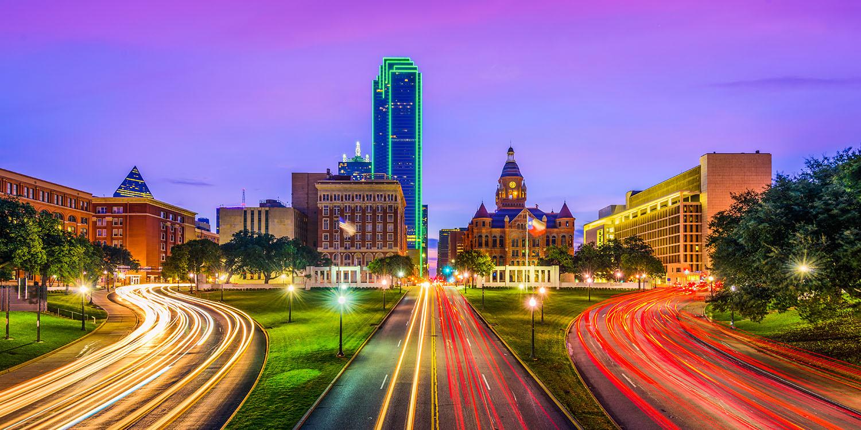 Verizon 5G coverage comes to (parts of) Dallas and Omaha, Nebraska
