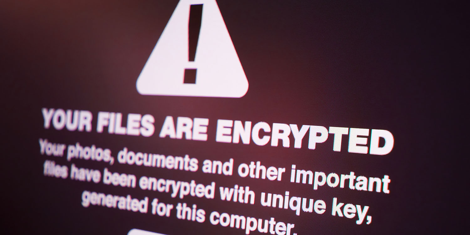Vulnerability in iTunes and iCloud allowed Windows PC ransomware infection