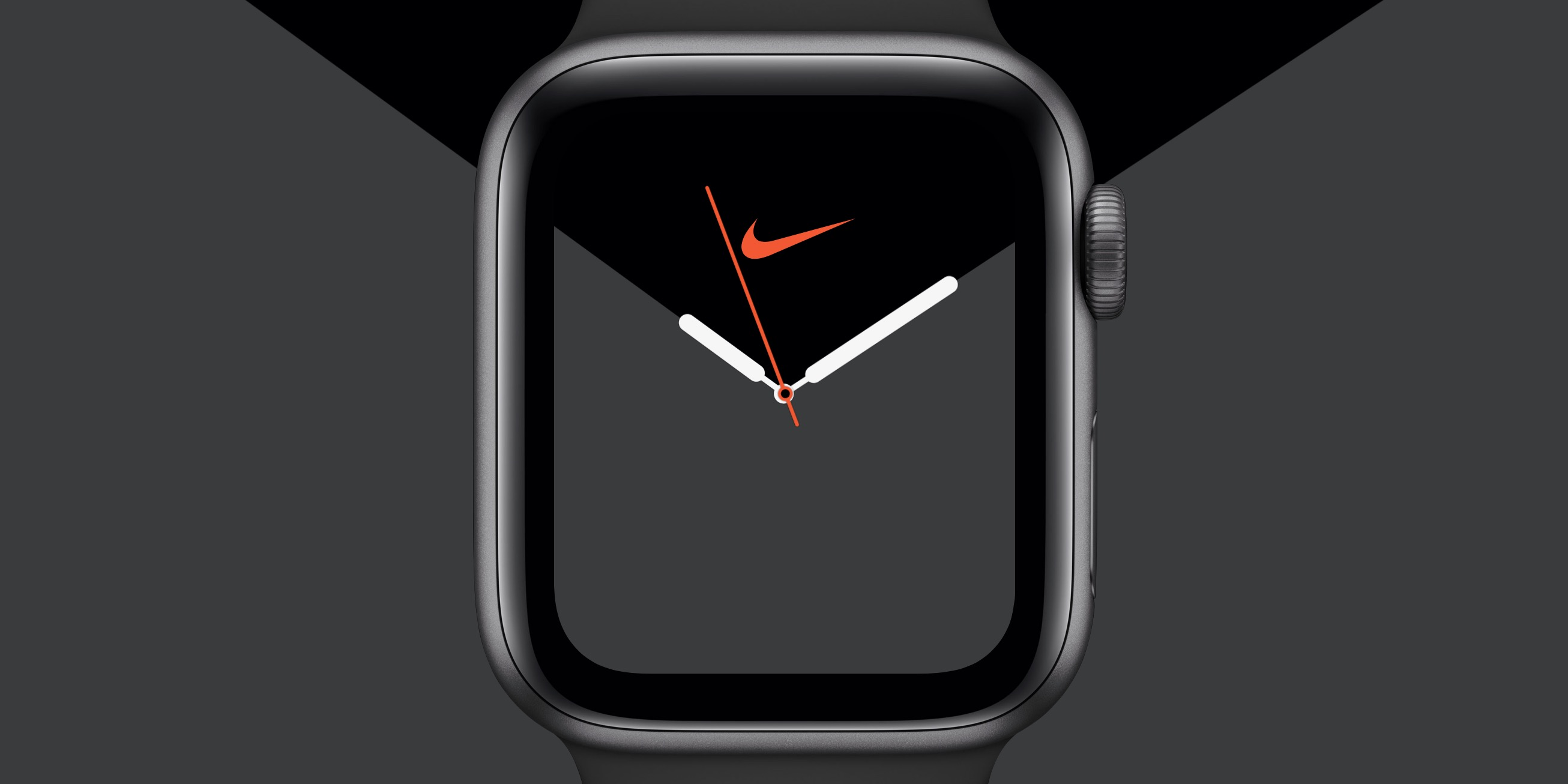 Apple Watch Nike Hits Stores Today Some Models Backordered Until December 9to5mac