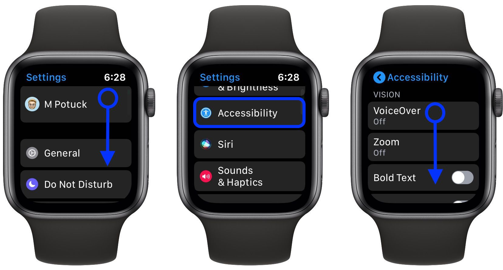 How-to-use-hourly-taptic-chimes-apple-watch-walkthrough-1