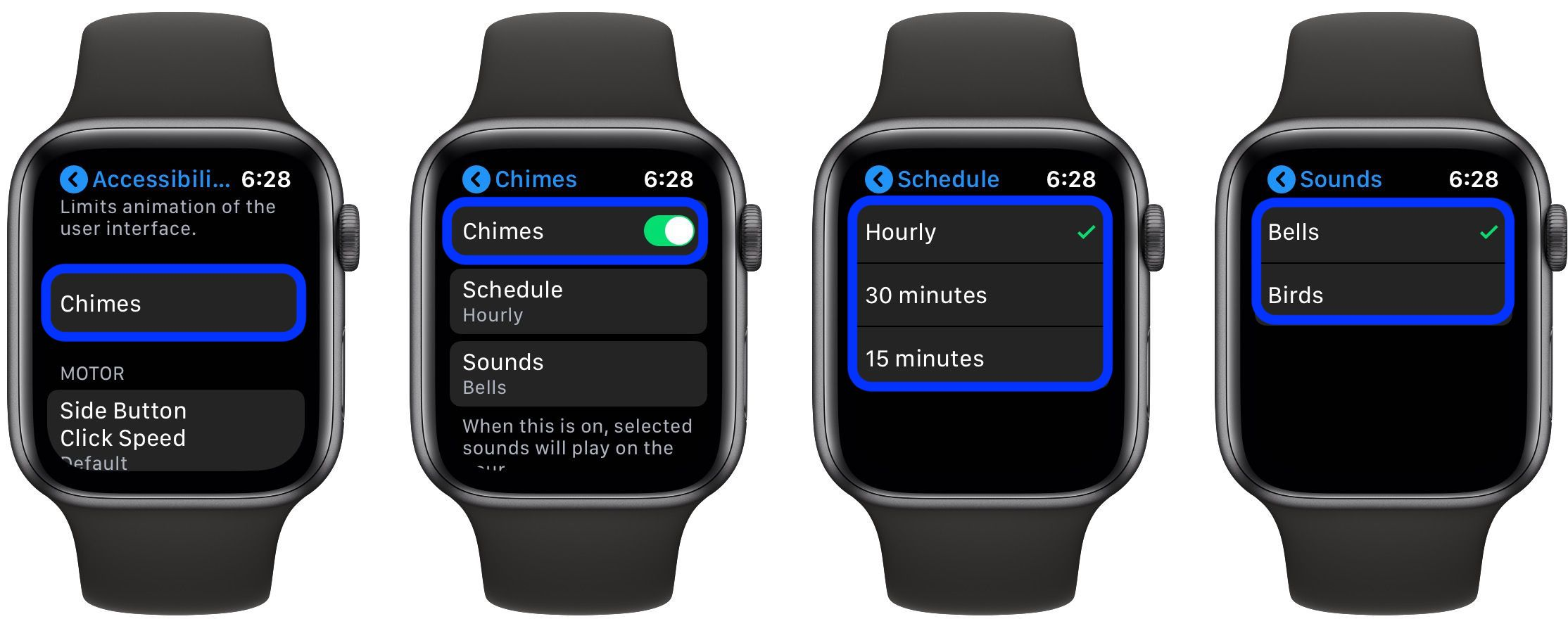 How-to-use-hourly-taptic-chimes-apple-watch-walkthrough-2