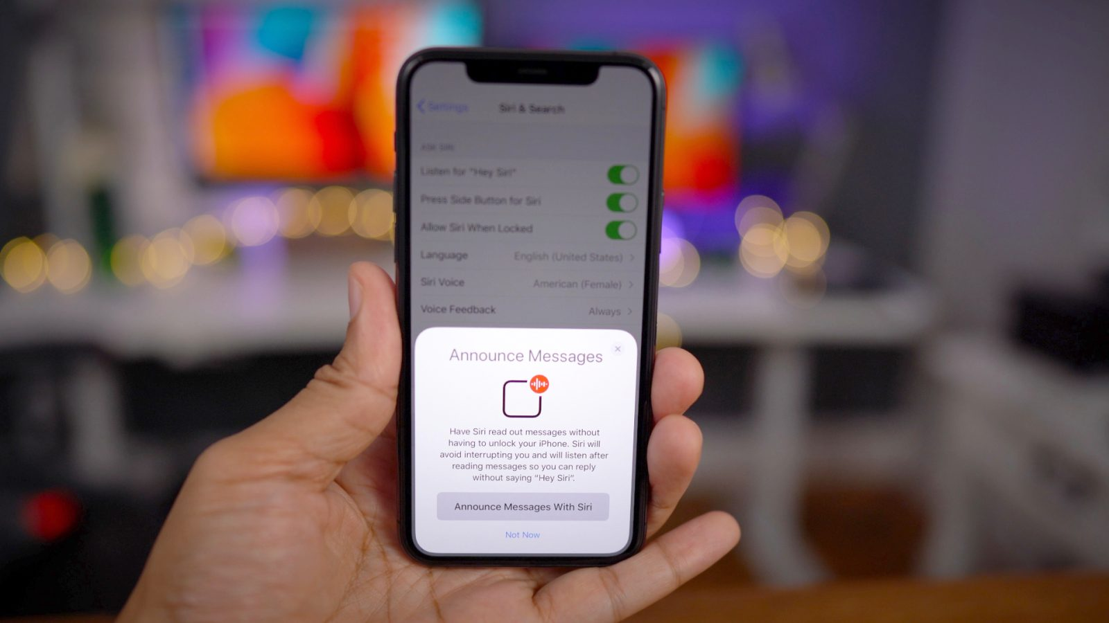 Apple releasing second developer beta of iOS 13.2 today [U: Now available]