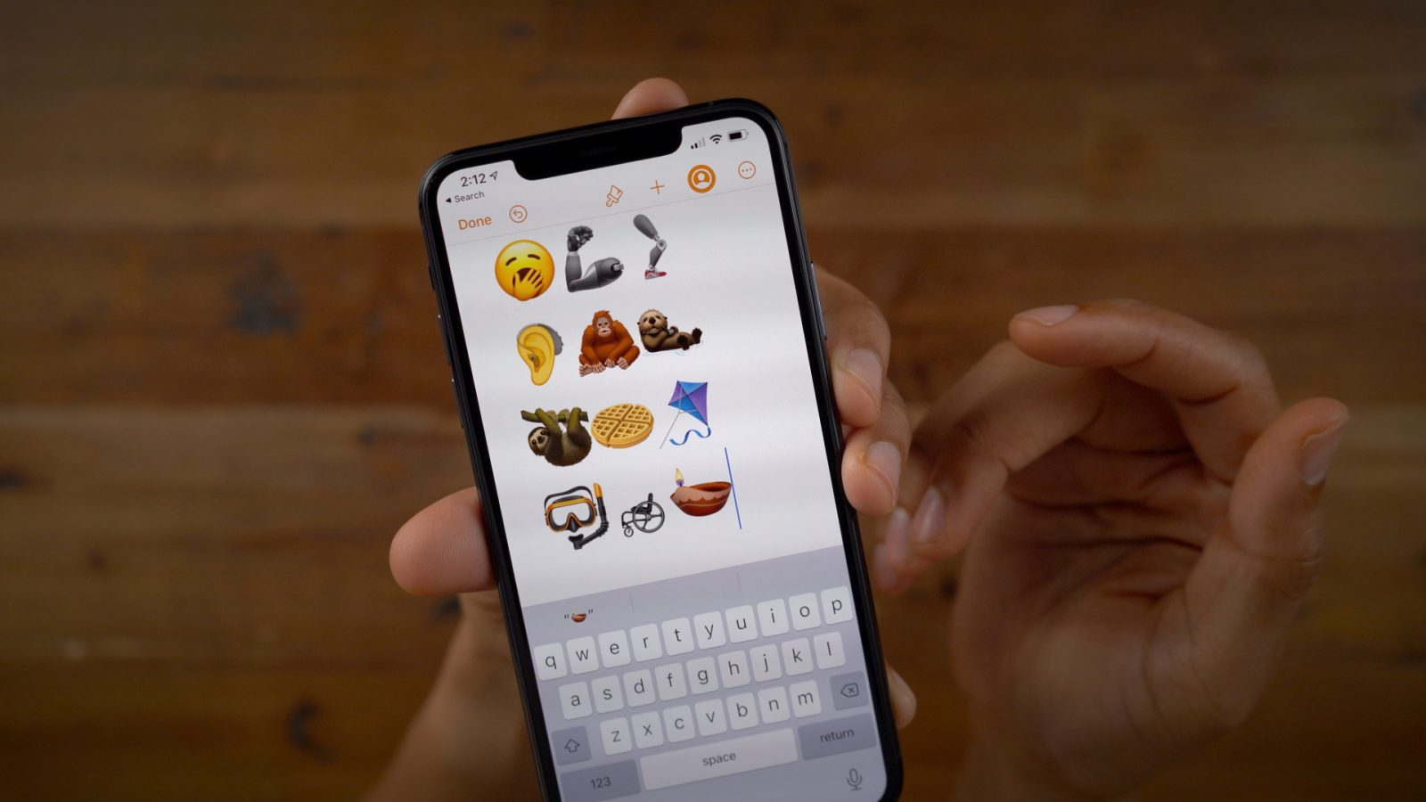 Hands-on with new iOS 13 beta 2 changes and features [Video]