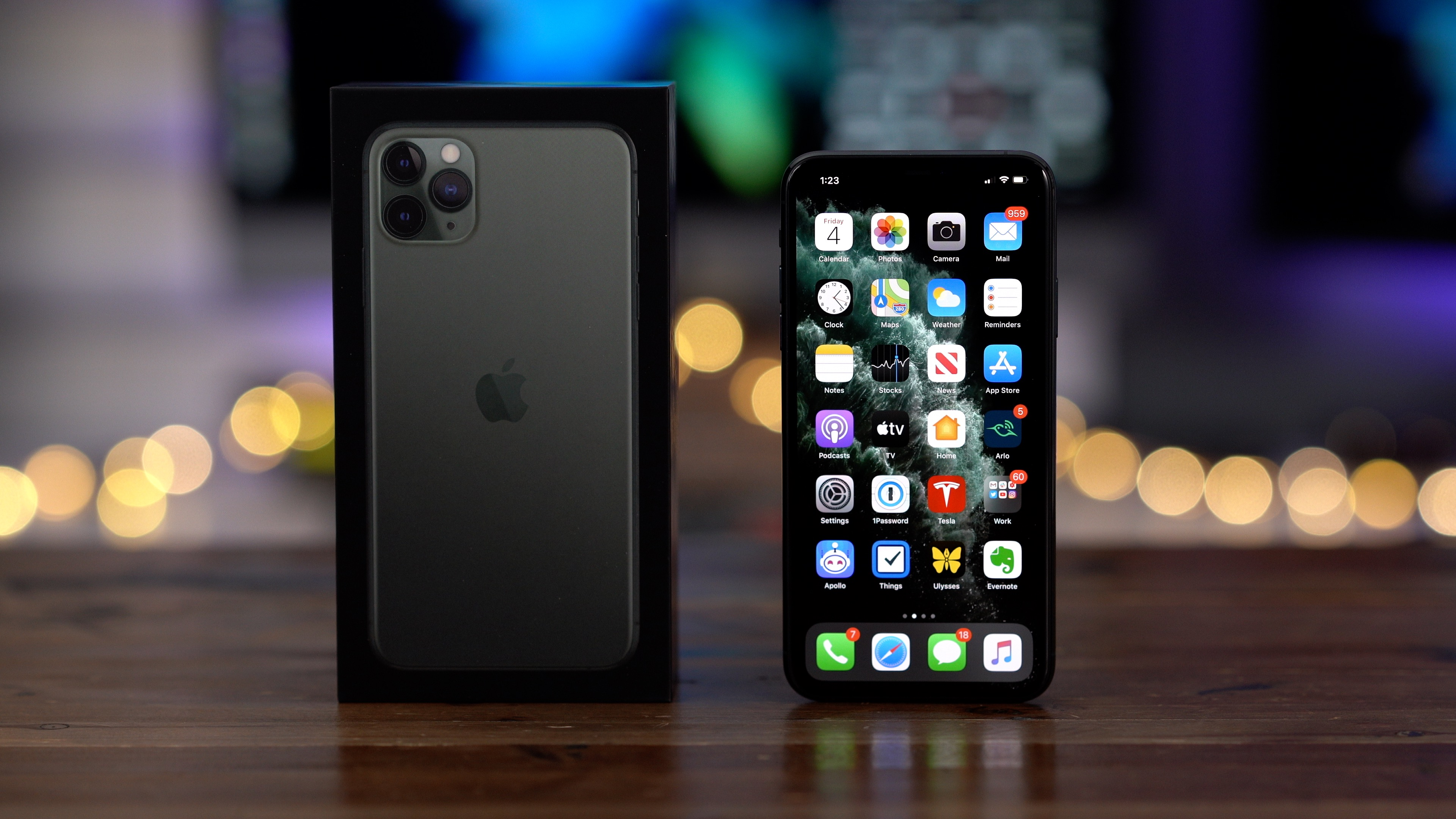 9to5rewards Enter To Win Iphone 11 Pro Max From Totallee Giveaway 9to5mac