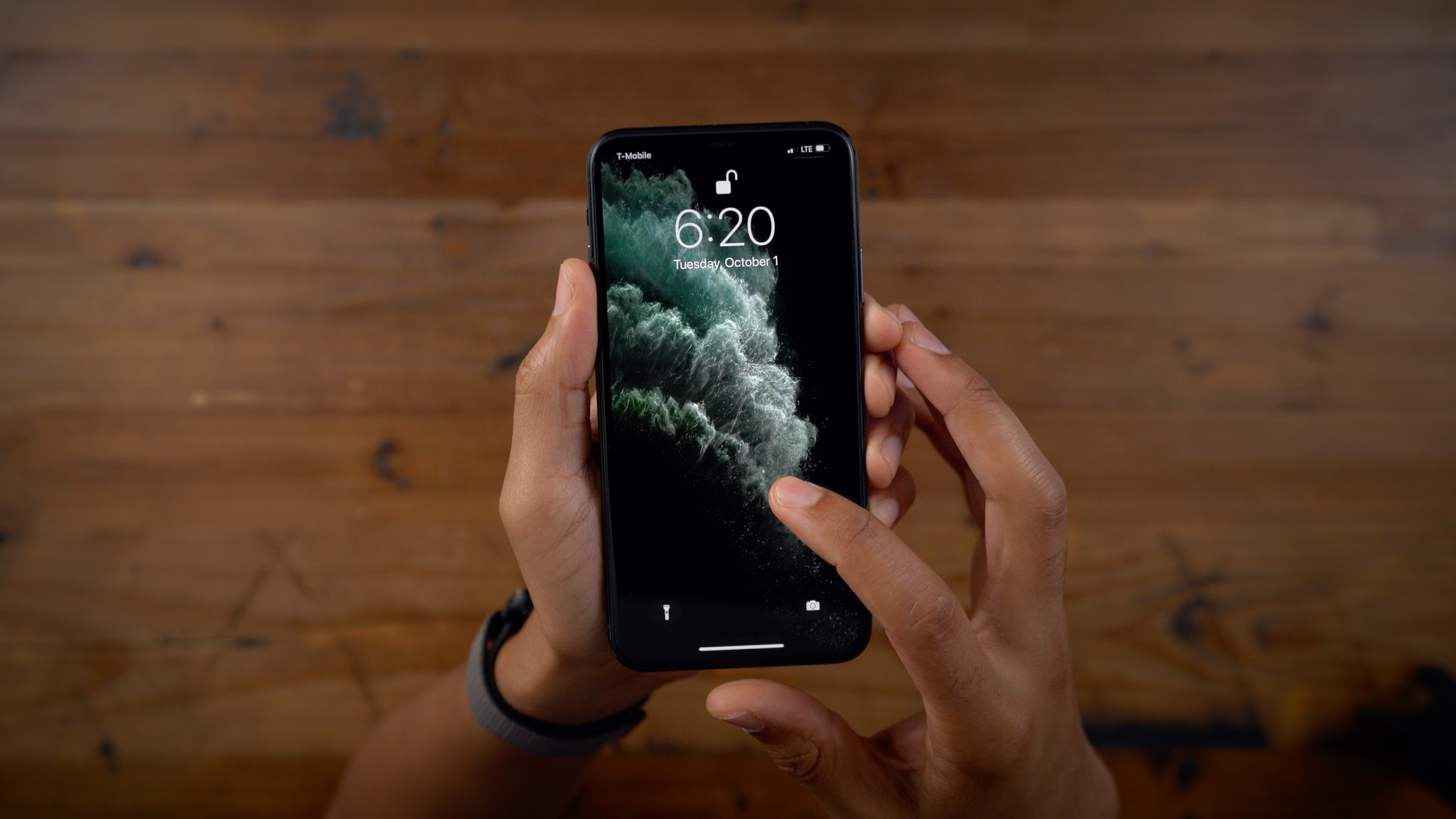 Top Iphone 11 Pro Features Built For Photo And Video