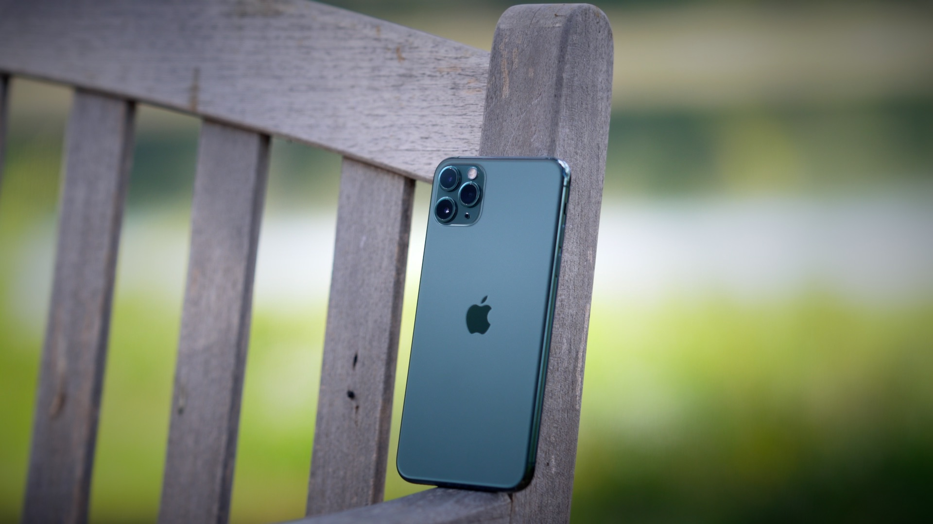 Top Iphone 11 Pro Features Built For Photo And Video Enthusiasts