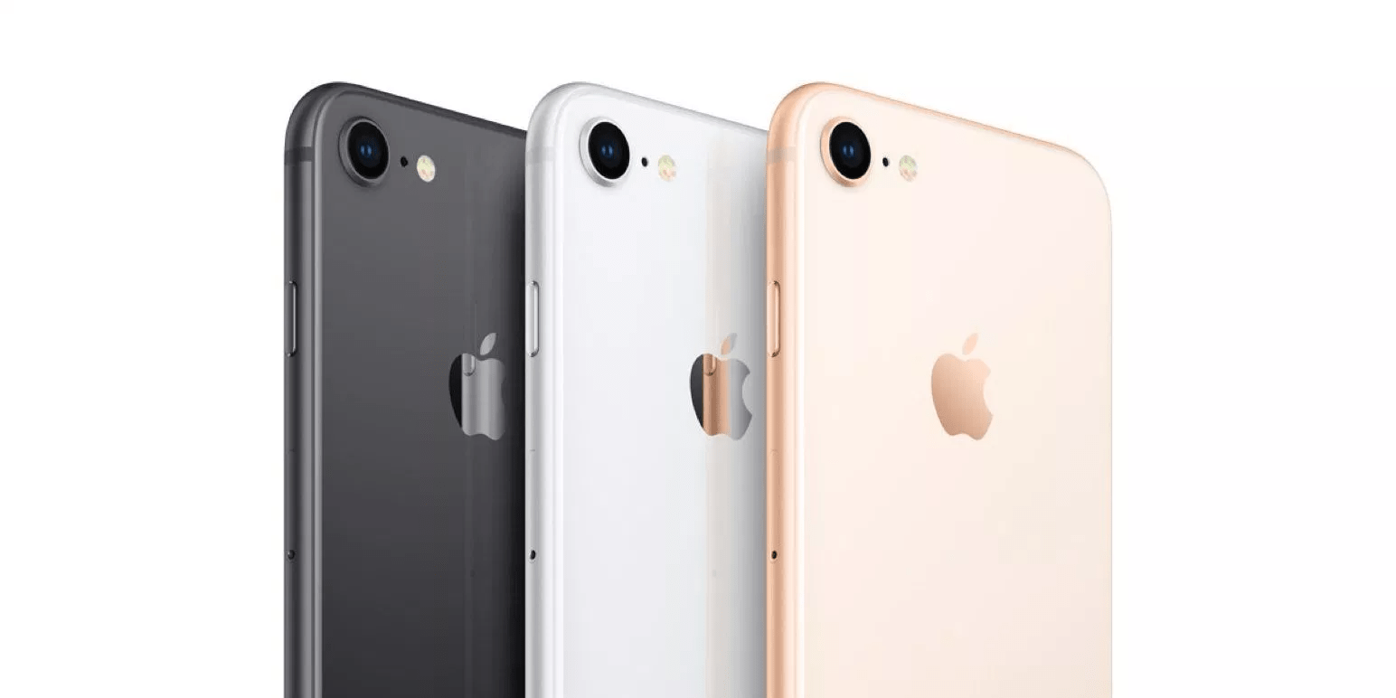 iPhone 9 mass production 'likely' delayed due to coronavirus, report says - 9to5Mac