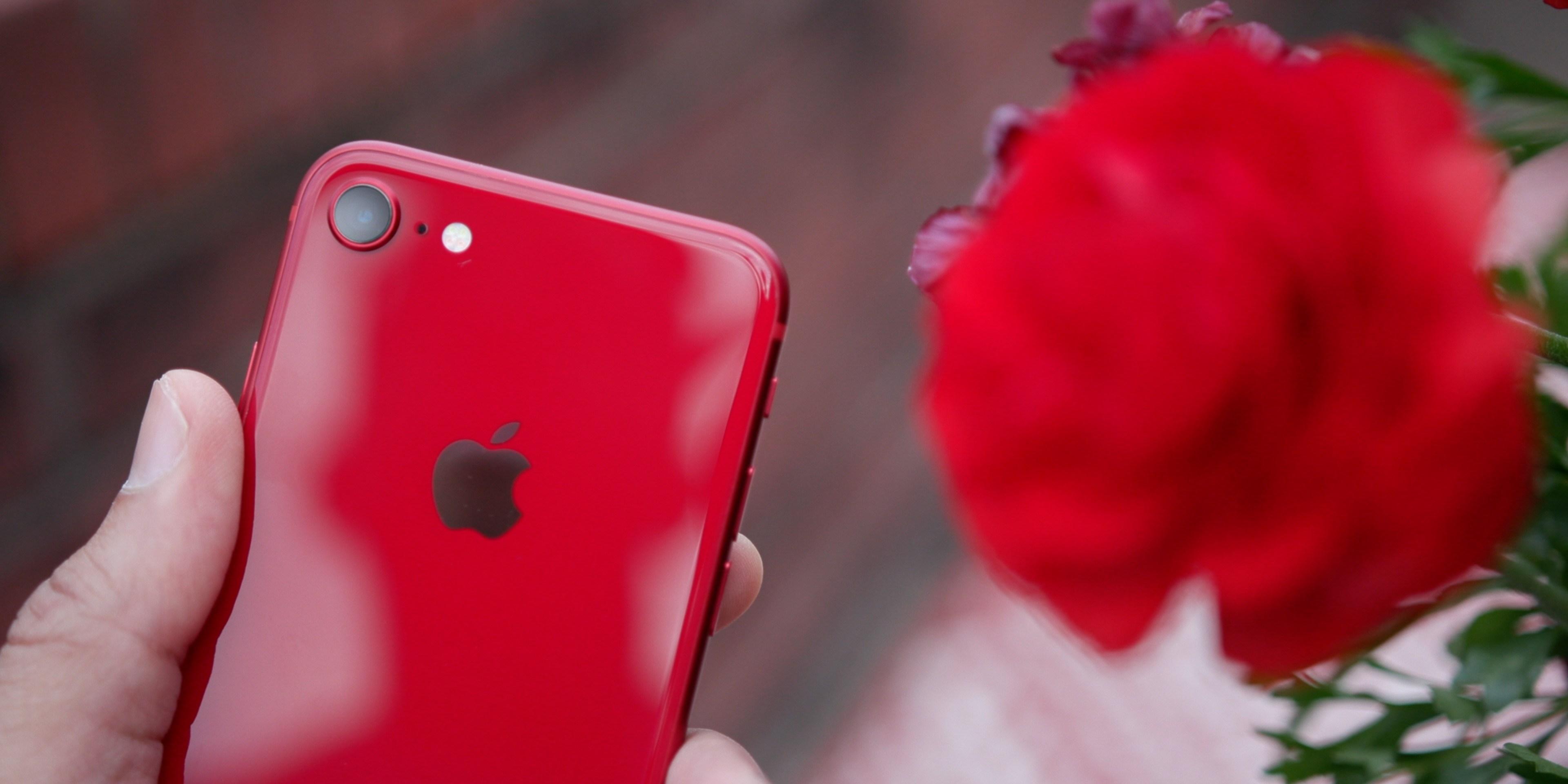 iPhone SE 2 iPhone 9
