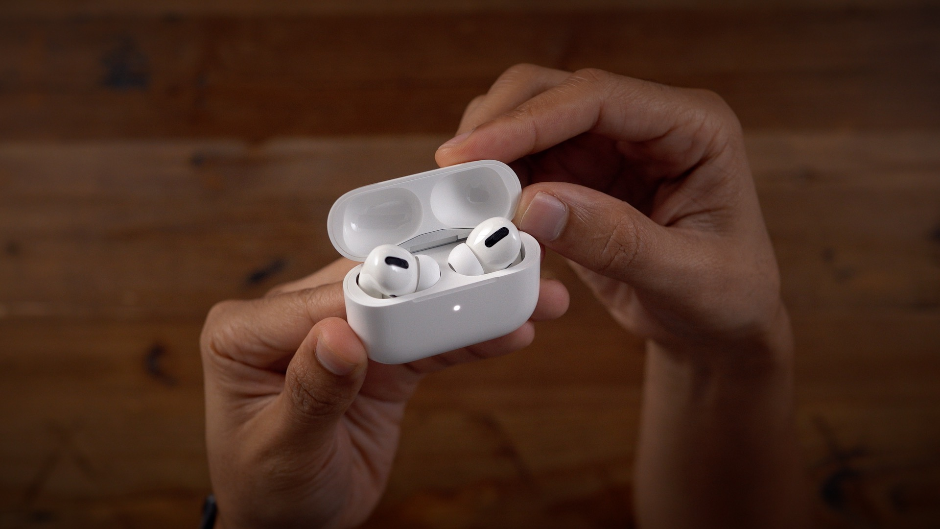 Consumer Reports: AirPods Pro pack 'significant' sound quality upgrades, but Galaxy Buds still best