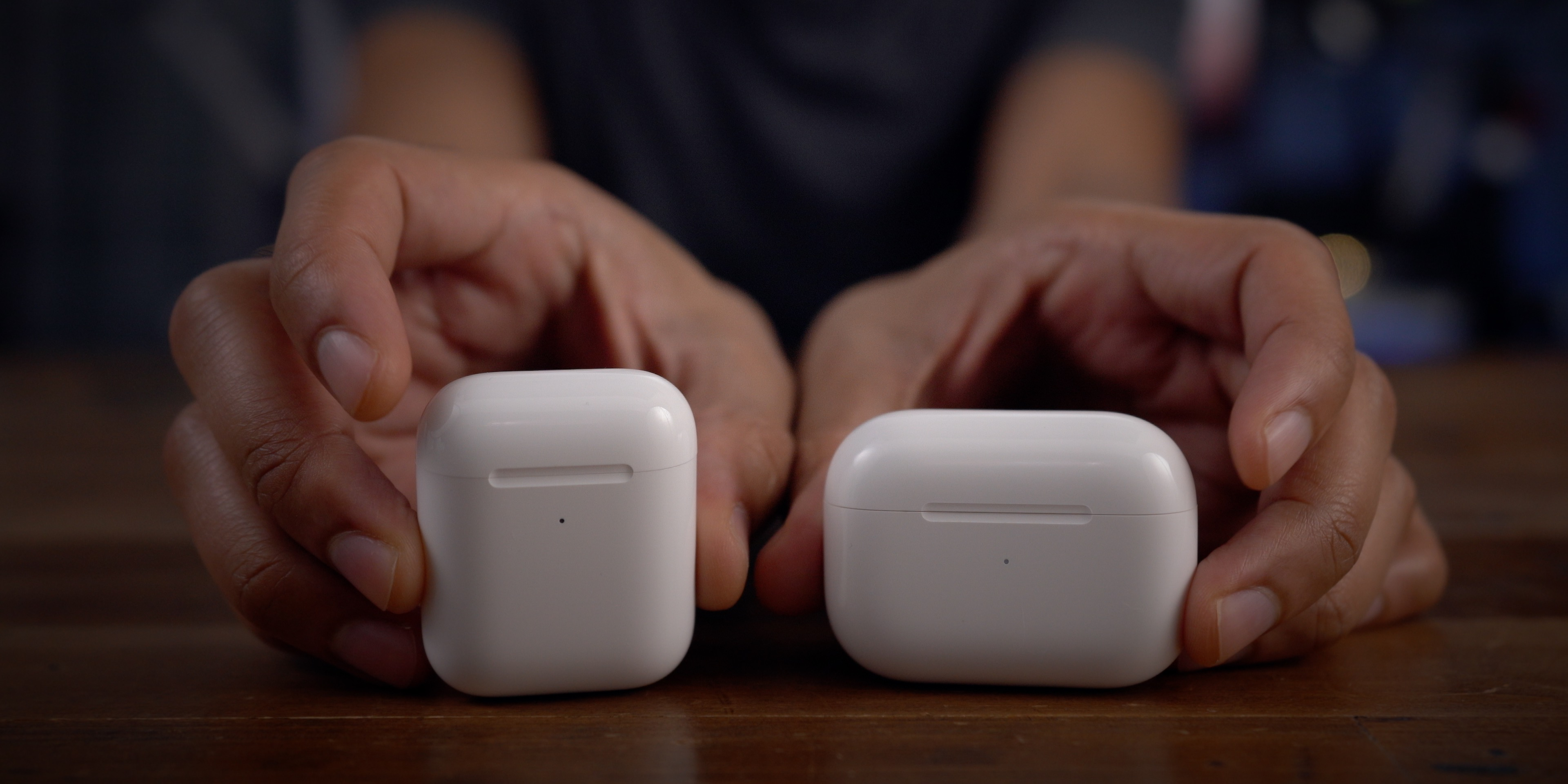 Kuo Expects Airpods Pro Lite To Be Beats Airpods 3 And Airpods