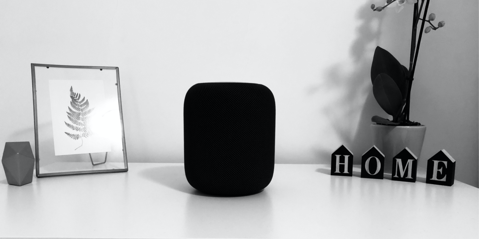 Comment: What can Apple do with HomeKit to catch Alexa in 2020?