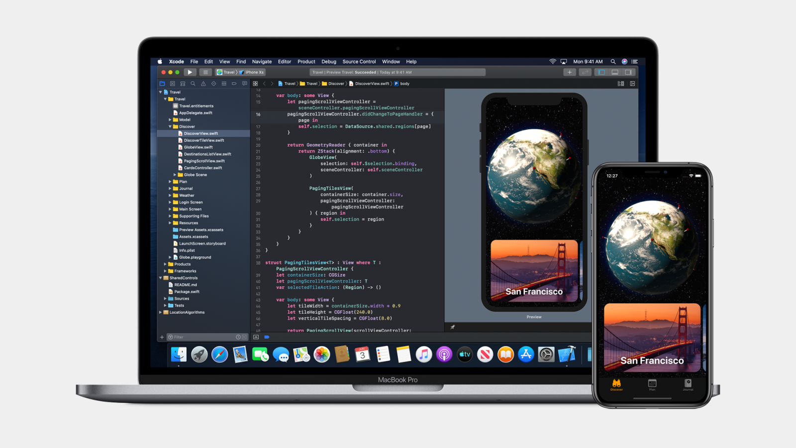 PSA: Apple releases critical Xcode 11.2.1 update for developers