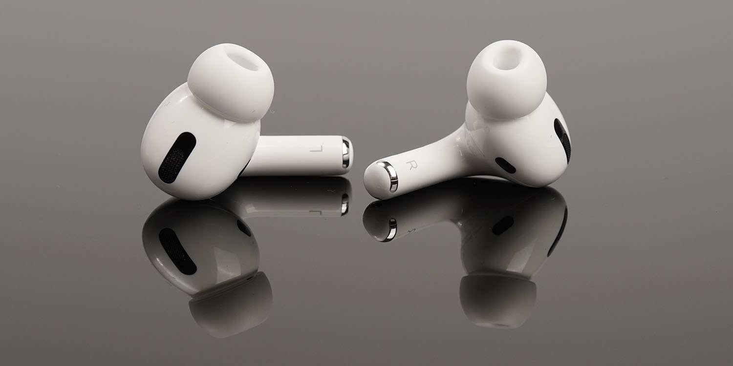 Airpods Pro On Sale In Today S Best Deals More 9to5mac