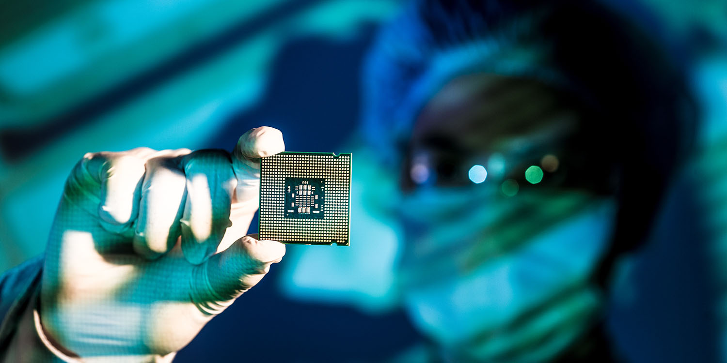 Intel chip security flaws remain, say security researchers, despite claims