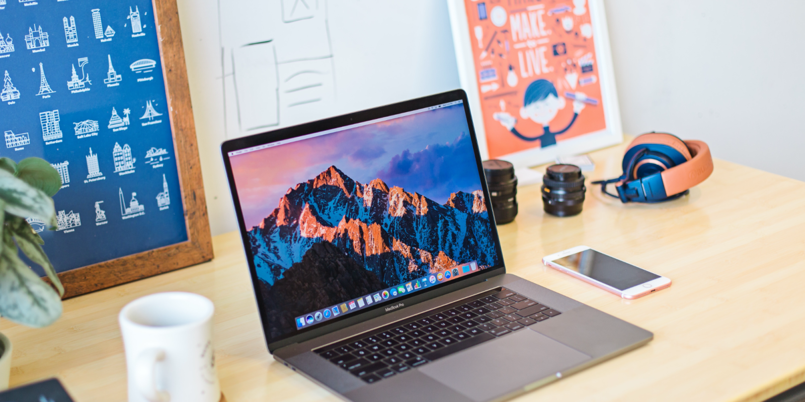 iOS and macOS tips and tricks to assist friends and family during Thanksgiving