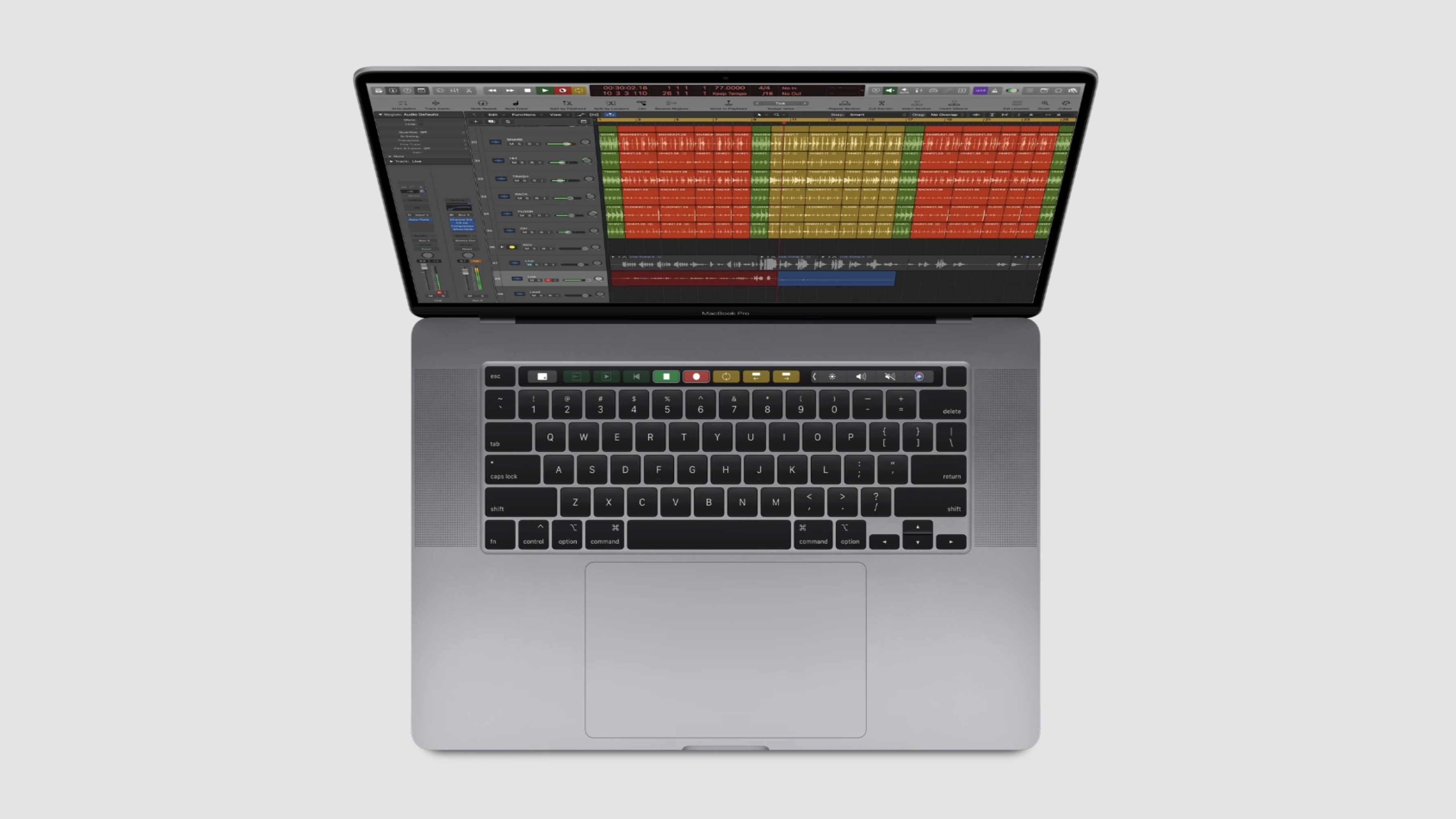 13-inch vs 16-inch MacBook Pro: Which should you buy? - 9to5Mac