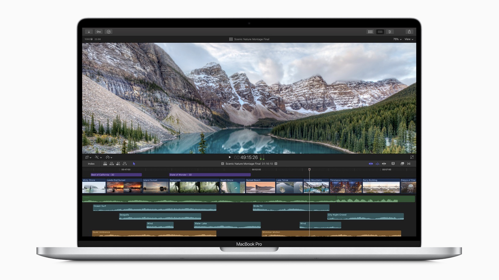 Macbook pro not connecting to wifi