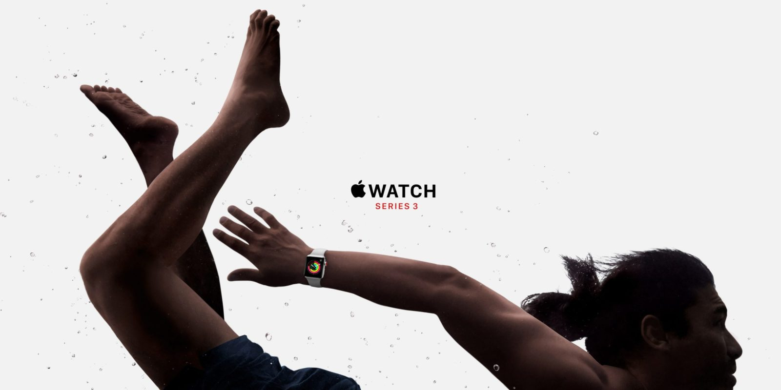 photo of Apple Watch Series 3 starts at $179 in today's best deals, iPod touch discounts, more image