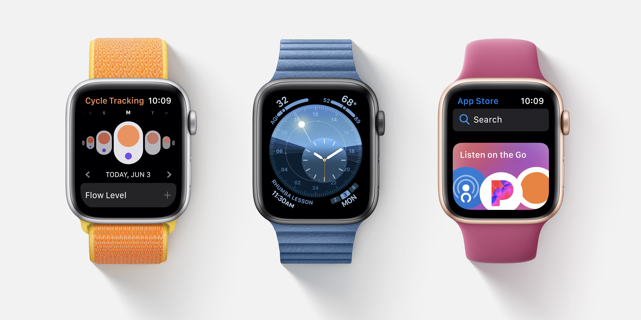 Apple Watch Series 4 Deals Take 350 Off Macbook Pro More 9to5mac
