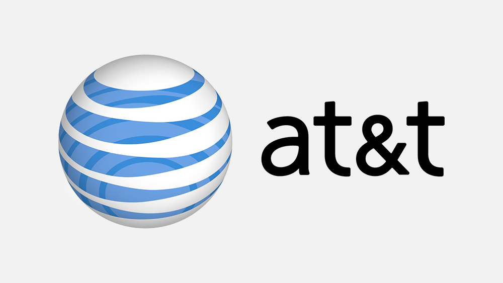 AT&T is giving some users 15GB of 'bonus' data, but it comes with a mandatory price hike