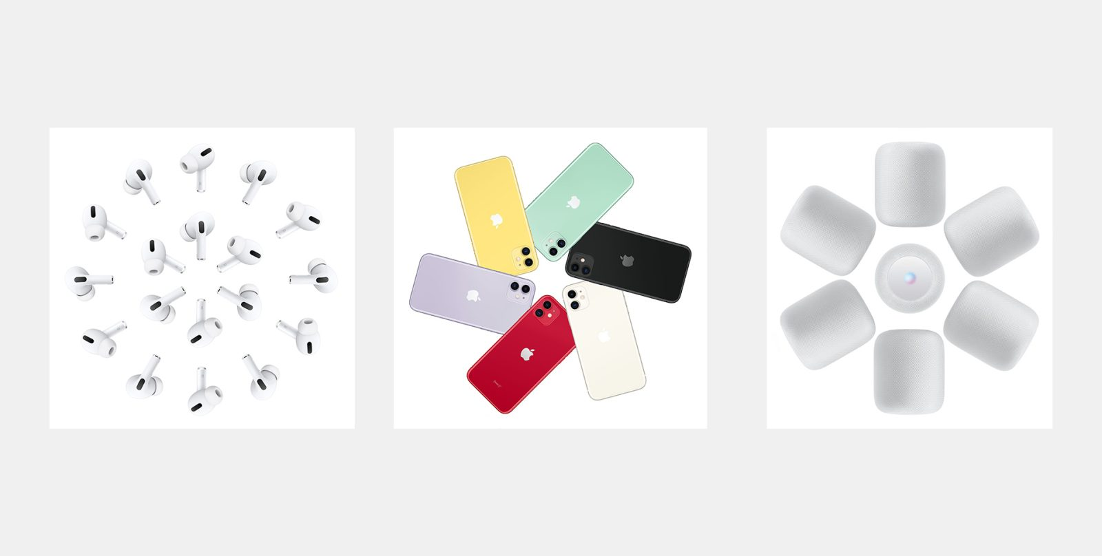 Get the most out of your new iPhone, iPad, or Mac with these accessories
