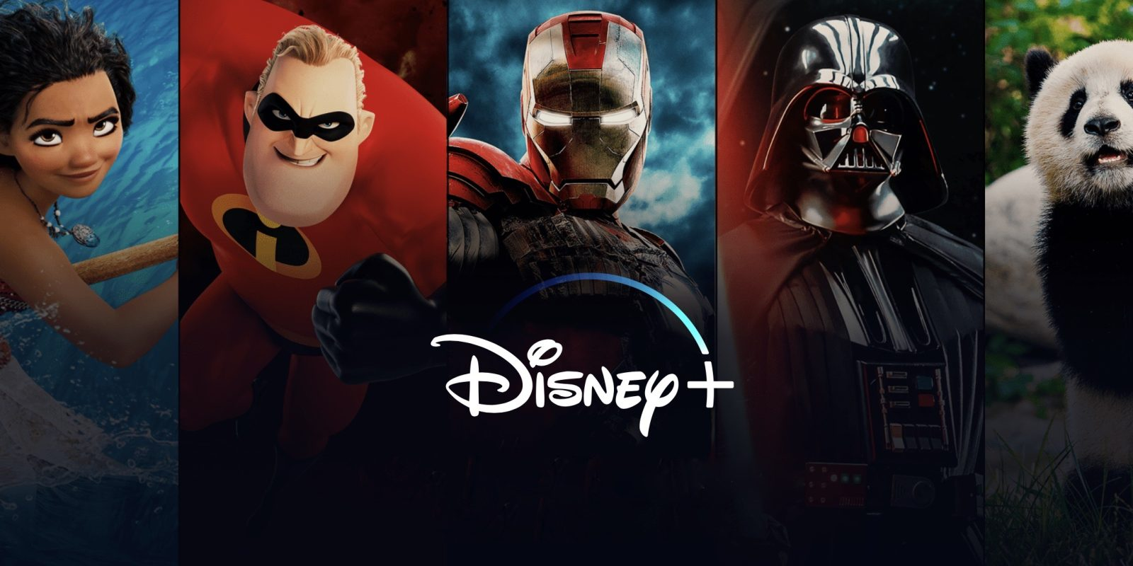 Looking for the best Disney+ deal? Check out these bundles, promos, and more
