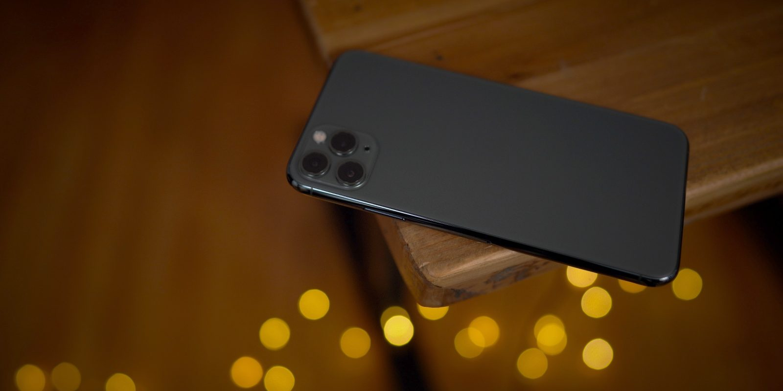 Report: The FBI recently unlocked an iPhone 11 Pro with GrayKey, raising more doubts about the Pensacola case