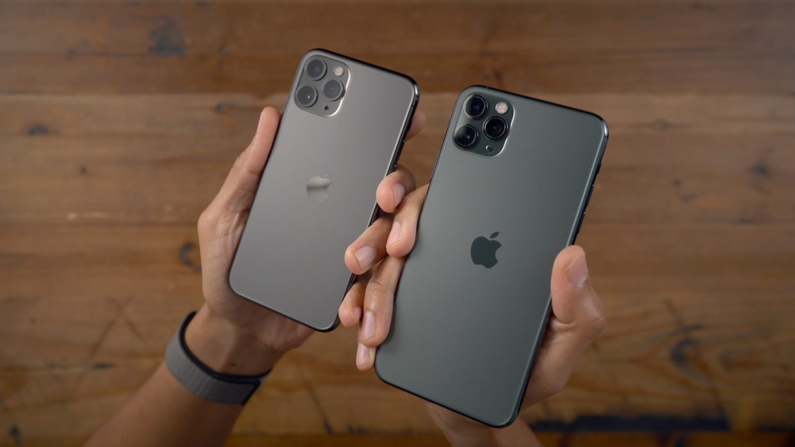 Apple responds to iPhone 11 Pro location sharing controversy, iOS update will add new toggle