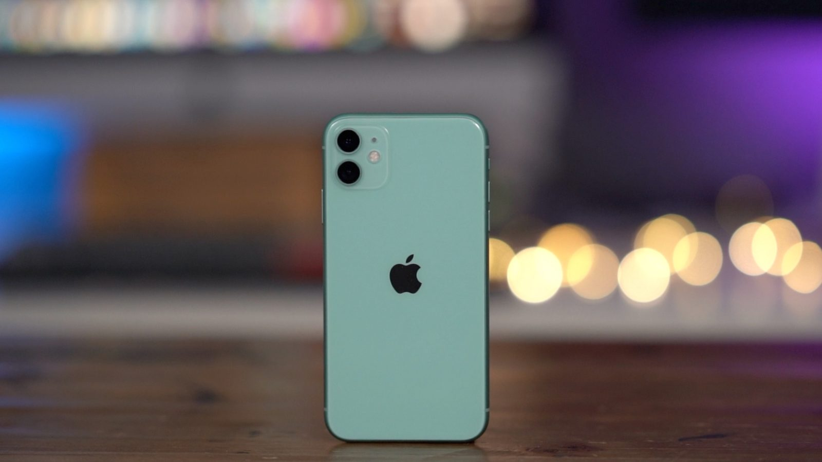 Apple reportedly asks TSMC to increase A13 chip production to keep up with iPhone 11 demand