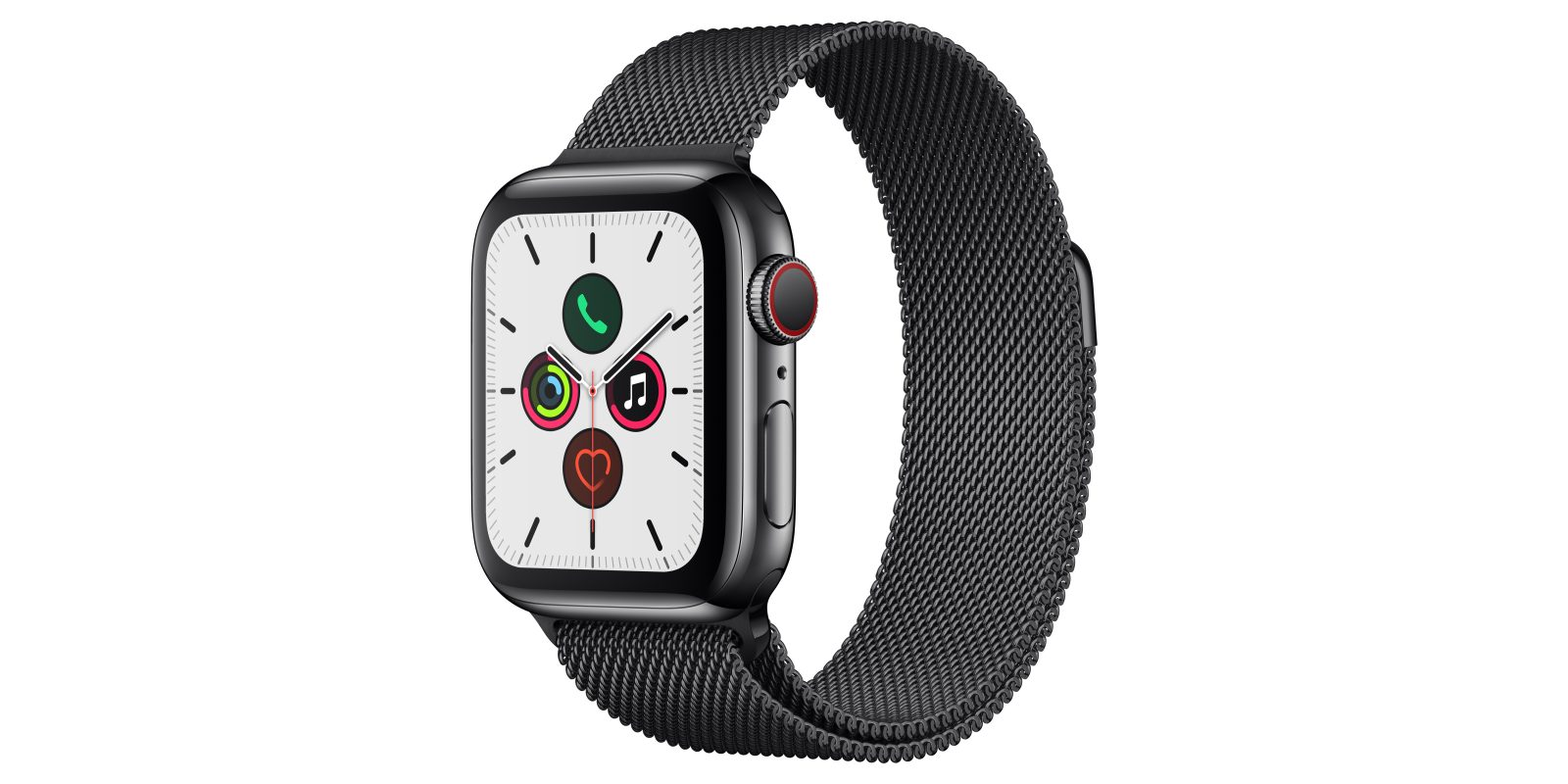 Apple Watch Series 5 deals take up to $187 off, HomeKit tech, Arlo cameras, more on sale