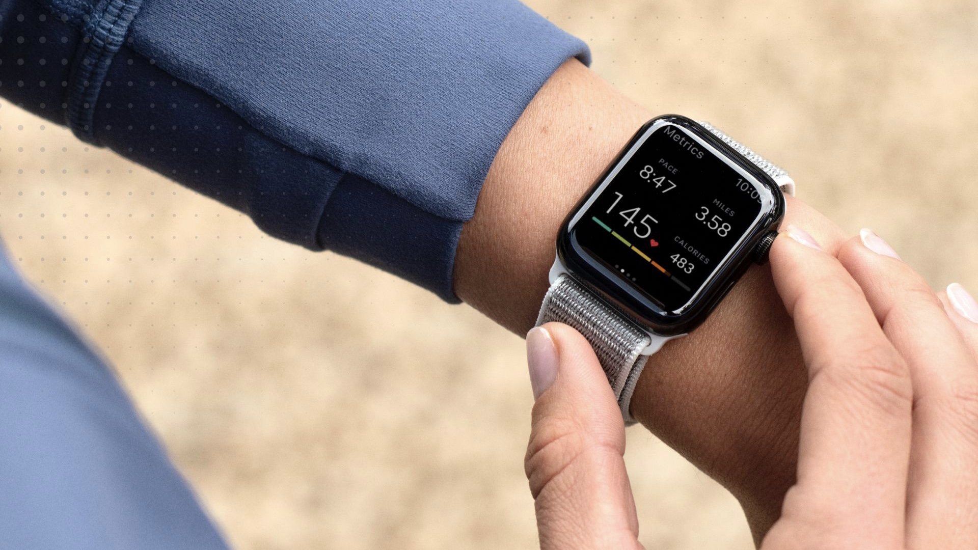 Can you use Apple Watch without an iPhone? - 9to5Mac
