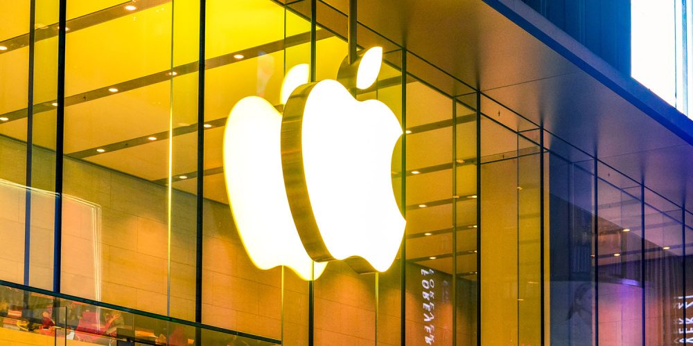 Apple accused of poor tax conduct