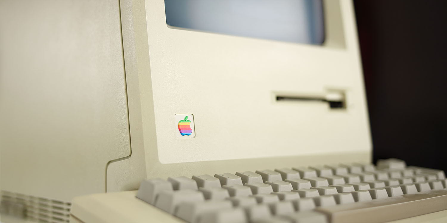 Comment: A look back at my favorite Apple products as we end another decade