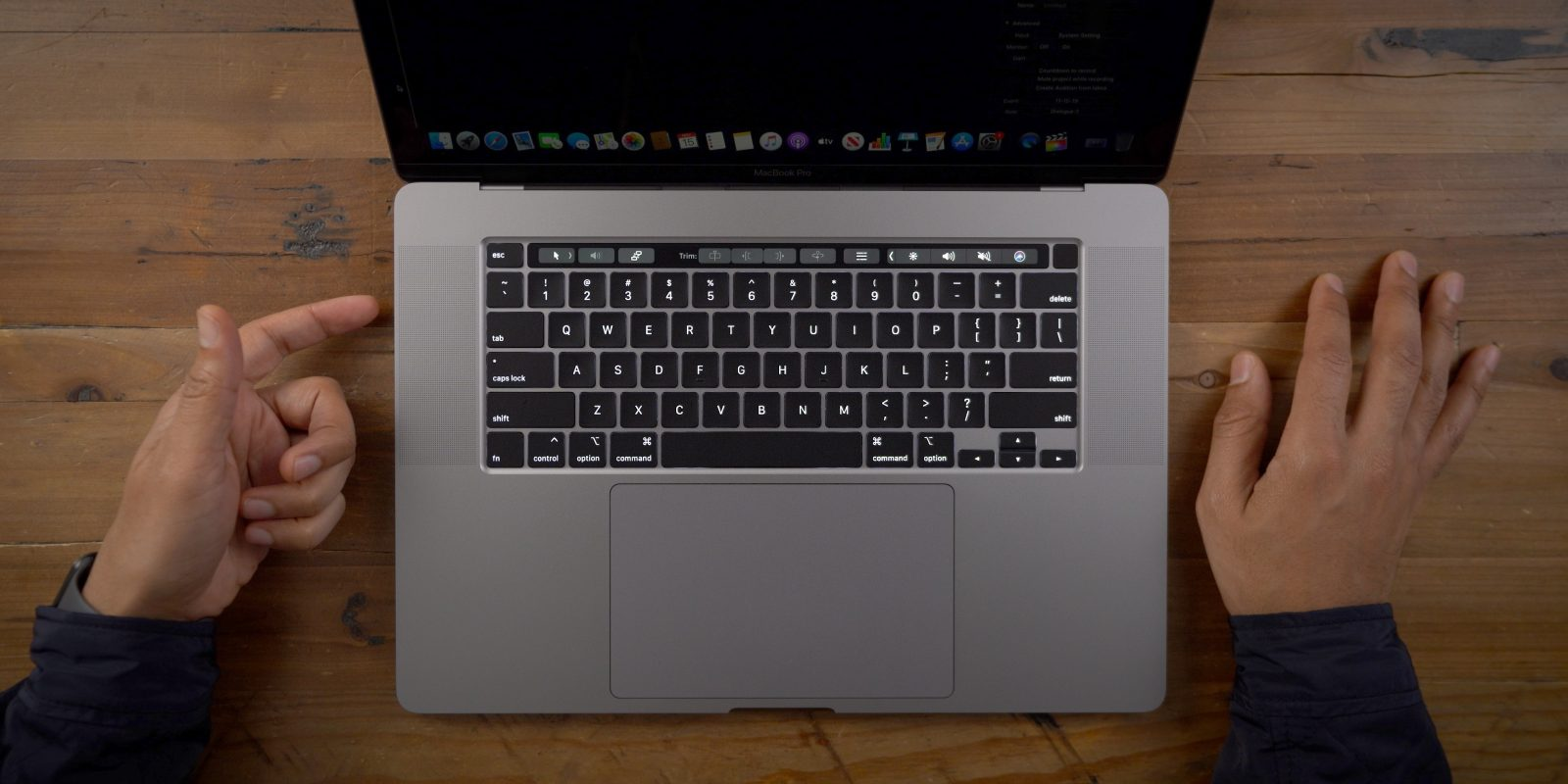 MacBook Pro: Screen Size, Features, Pricing, Specs, etc