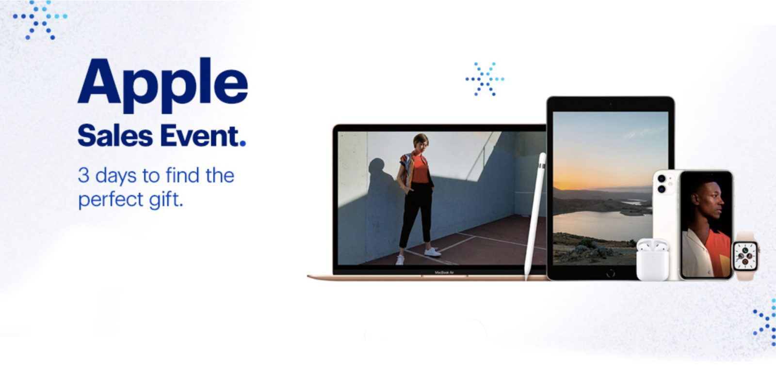 Best Buy S Apple Sale Delivers Black Friday Prices 9to5mac