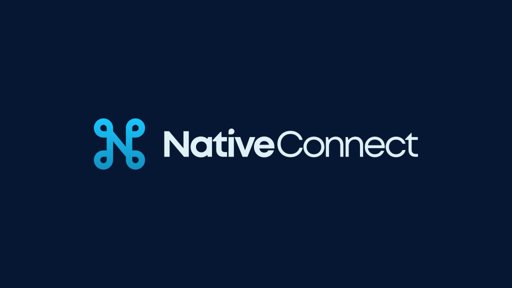 NativeConnect for Mac is the best way for developers to use App Store Connect - RapidAPI
