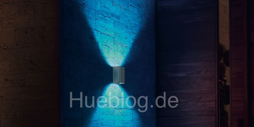 Philips Hue catalog leaks new smart outdoor lighting products coming in 2020