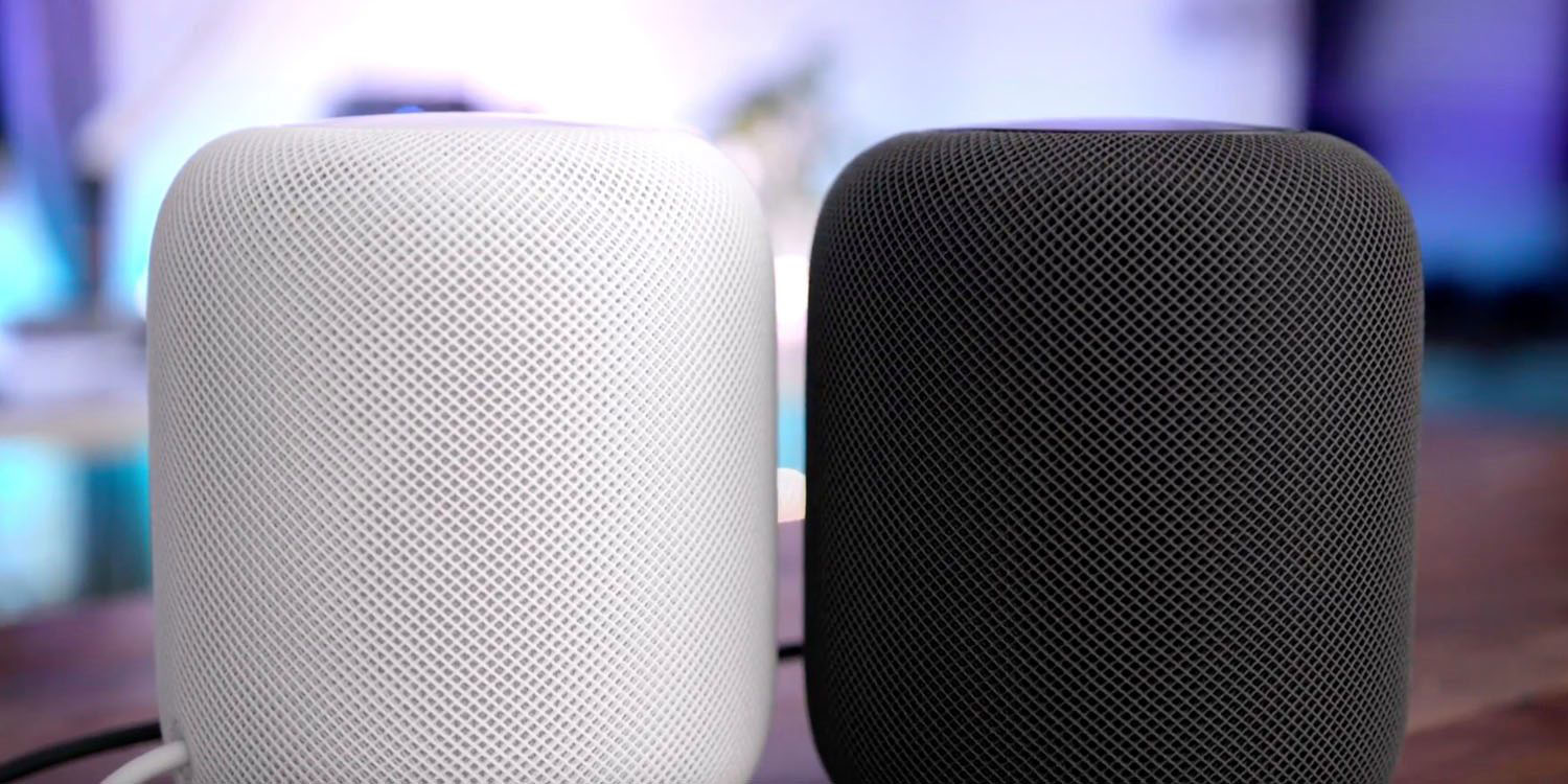 photo of Strategy Analytics: HomePod sales grew in 2019, but Amazon and Google still lead image