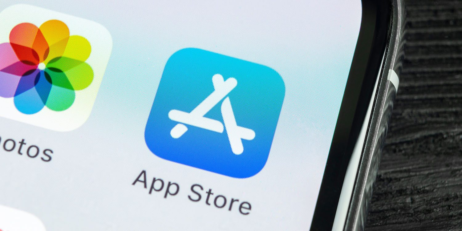 photo of Apple removes 30,000 apps from China App Store to comply with regulations for paid games image