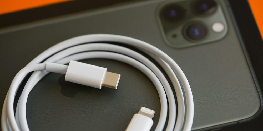 European charger standard