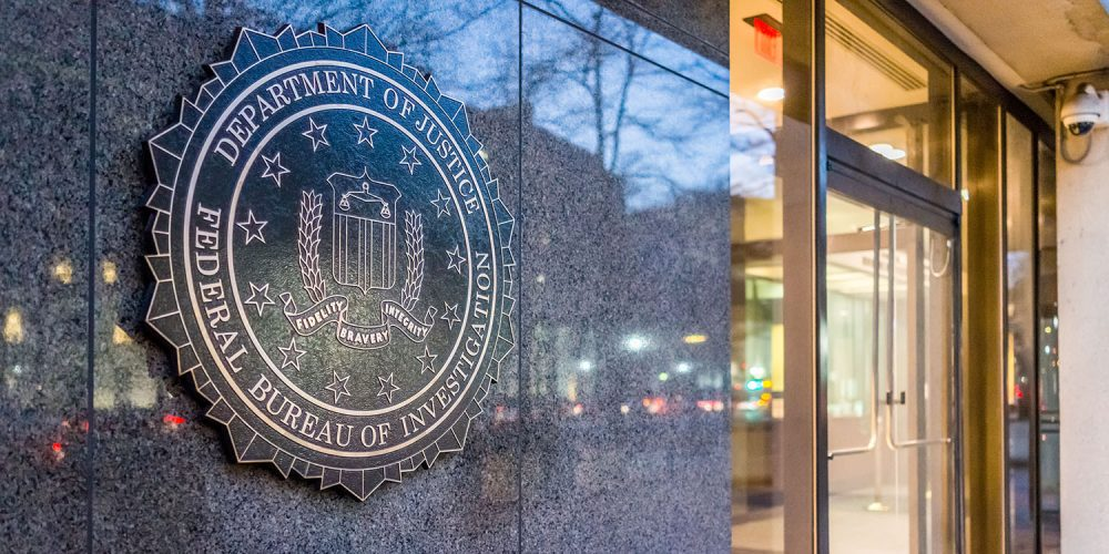 Update Apple Responds Fbi Links Pensacola Shooter To Al Qaeda With Cracked Iphones With No Thanks To Apple 9to5mac