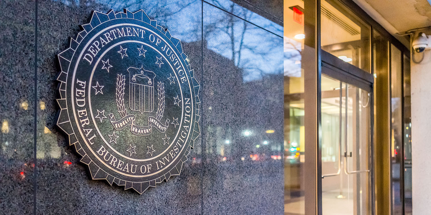 Doubt cast on story that Apple gave in to FBI pressure on iCloud backups